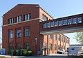 Neumagener Straße 40 & 42 (Berlin-Weißensee) Schmiede & Verbindungsbrücke.jpg