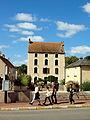 Neuvy-sur-Loire-FR-58-moulin sur la Vrille-4.jpg