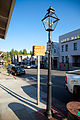 Nevada City Downtown Historic District-33.jpg