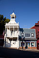 Nevada City Downtown Historic District-69.jpg