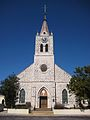 New Braunfels SPP Church.JPG