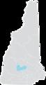 New Hampshire Senate District 15 (2010).png