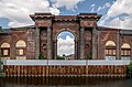 New Holland Island Gates.jpg