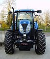 New Holland T6070-front.jpg