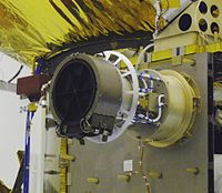 New Horizons SWAP.jpg