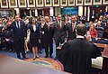 New House members are sworn in by Judge Larry Metz from Fifth Judicial Circuit Court.jpg