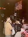 New Orleans Gulf War Protest 1991.jpg