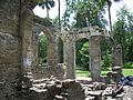 New Smyrna Sugar Mill Ruins08.jpg