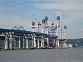 New Tappan Zee bridge 2016 Aug c jeh.jpg