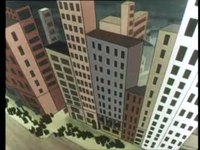 File:New Town (1948).webm