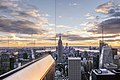 New York, United States (Unsplash -N1pLW1Lm U).jpg