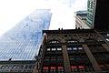 New York - panoramio (48).jpg