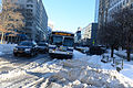 New York City Transit After Blizzard (23958990824).jpg