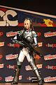 New York Comic Con 2014 - Nova (15519489601).jpg