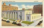 New post office, Reading, Penna (68730).jpg
