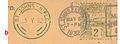 Newfoundland stamp type 3bb.jpg