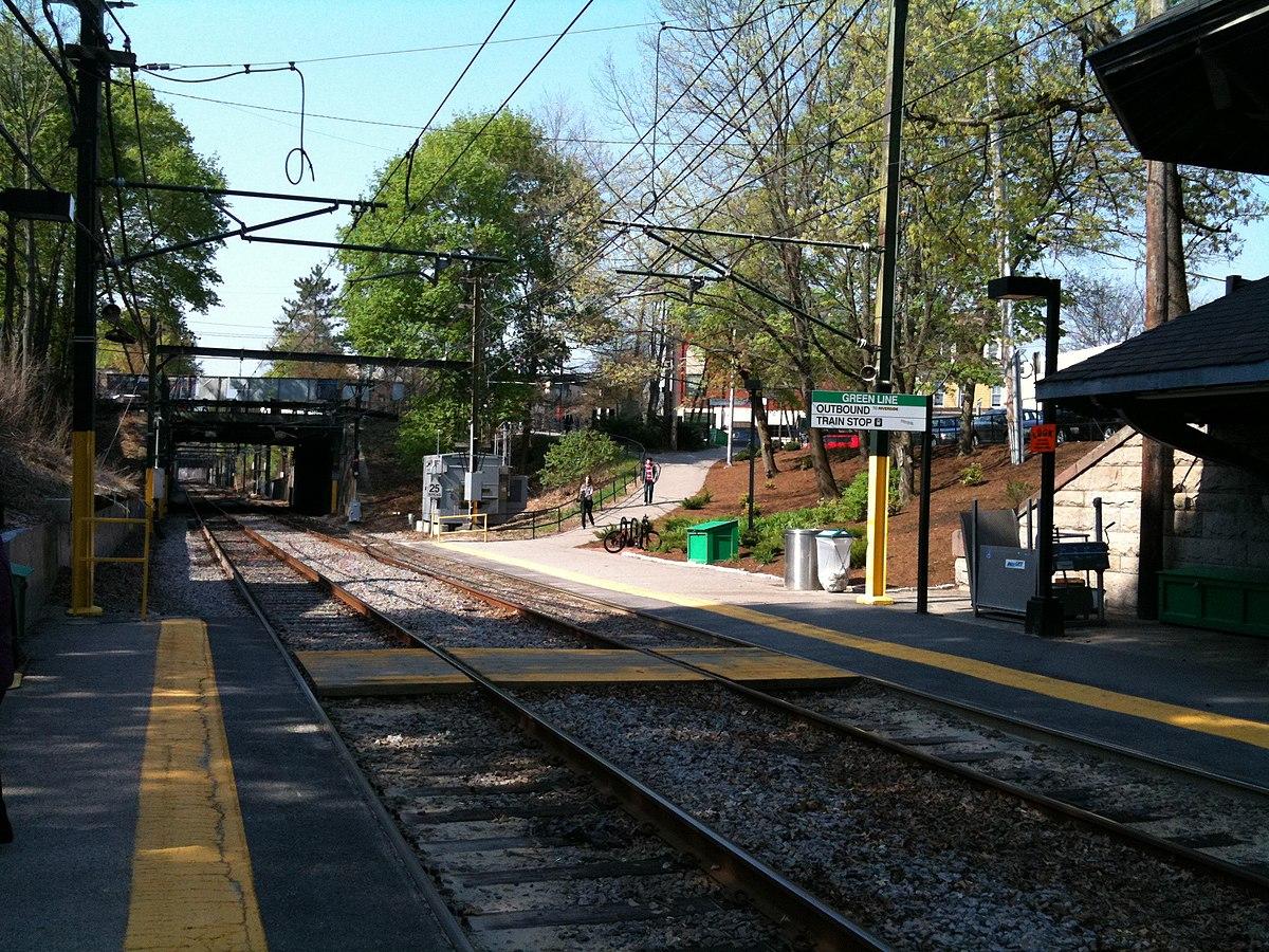 Newton highlands metro de boston wikipedia la for 166 terrace st boston ma