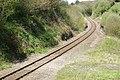 Newtown to Machynlleth Railway - geograph.org.uk - 166208.jpg