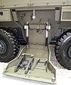 Nexter Titus UGV compartment.jpg