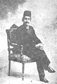 Nezam Soltan Khajeh-Nuri.png