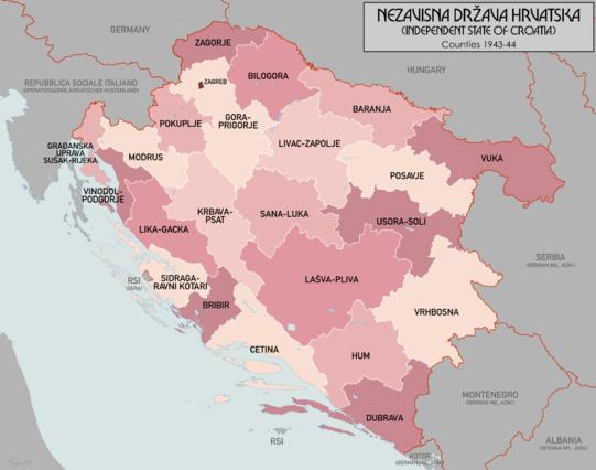 541px-NezavisnaDrzavaHrvatska1943.png