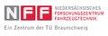 Nff-logo-tu-zusatz.pdf