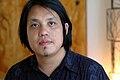 Nghệ sỹ thị giác Nguyễn Như Huy.jpg