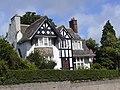 Nice house - panoramio.jpg