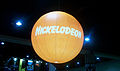 Nickelodeon at Comic Con 2008 by Gage Skidmore.jpg