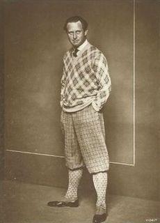 Carl Auen German actor