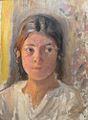 Nicolae Vermont - Portret de fetita.jpg