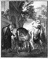 Nicolas Bertin (zugeschrieben) - Der barmherzige Samariter - 11060 - Bavarian State Painting Collections.jpg