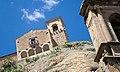 Nicosia - Sicilia.jpg