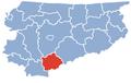 Nidzica County Warmia Masuria.png