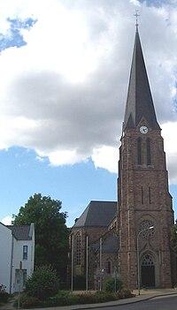Niederau Kirche Vorderseite.jpg