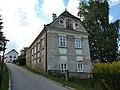 Niedergrünbach Pfarrhof1.jpg