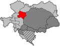 Niederoesterreich Donaumonarchie.png