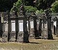 Niederroedern-Judenfriedhof-68-gje.jpg