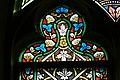 Niederwaldkirchen Blasiuskapelle - Fenster 3b.jpg