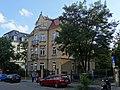 Niederwaldstraße 8, Dresden (210).jpg