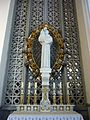 Niepokalanow basilica fc20.jpg