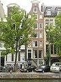 Nieuwe Herengracht 35.jpg