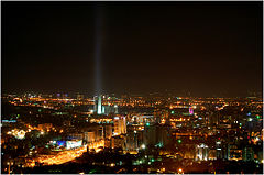 Night Almaty.jpg