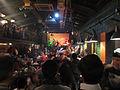 Nightclub (7427599458).jpg