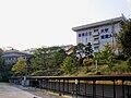 Niimi College 01.jpg
