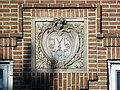 Nijmegen Rembrandtstraat 19-21 (02).JPG