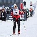 Niklas Dyrhaug 03.jpg
