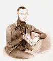 Nikolay Ivanovich Pavlischev.PNG