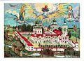 Nikolo-Vyazhishchskii Monastery.jpg