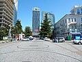 Ninoshvili, Batumi.jpg